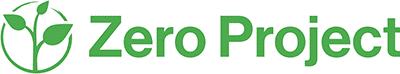 לוגו פרויקט זירו