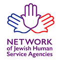 The Network of Jewish Human Service Agencies
