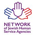 The Network of Jewish Human Service Agencies
